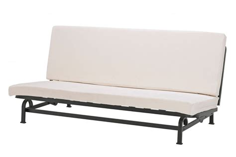 3 canap 233 s convertibles ikea pas cher solsta exarby et tidafors