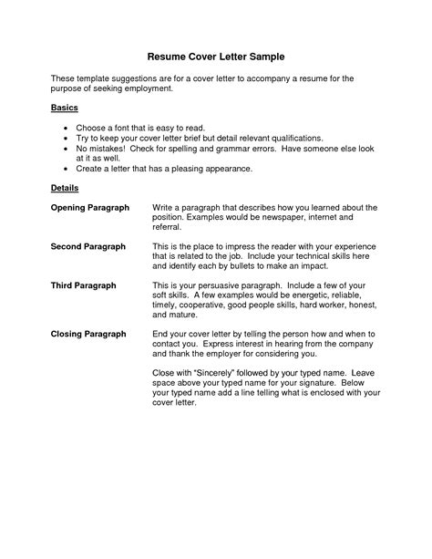 Example Of Cover Letter For Resume Template. What To Add To Your Resume. Business Analyst Sample Resumes. Work Summary For Resume. What Font To Use In Resume. Cost Accountant Resume Sample. Art Teacher Resumes. Sample Resume For Massage Therapist. When To Resume Sex After Vasectomy