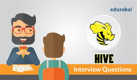 Best 28+  The Hive Frequently Asked Questions  Important Dates Scad, Tvc Services The