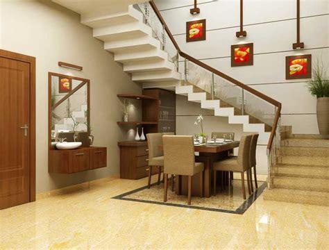 19 Ideas For Kerala Interior Design Ideas