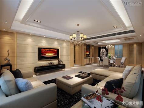 Modern Living Room Ideas For Inspiration