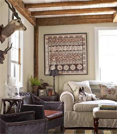 country style living room ideas key interiors by shinay country living room design ideas
