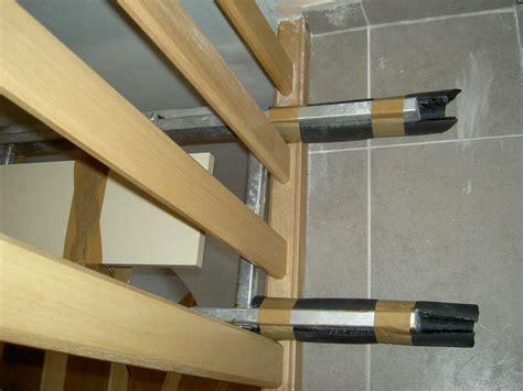 comment tapisser ou peindre une mont 233 e d escaliers home sweet home