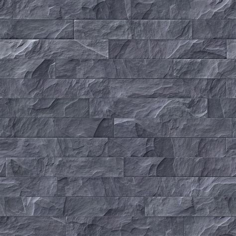 Excellent Seamless Slate Stone Floor Texture  Www