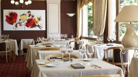 auberge de letraz in s 233 vrier restaurant reviews menu and prices thefork