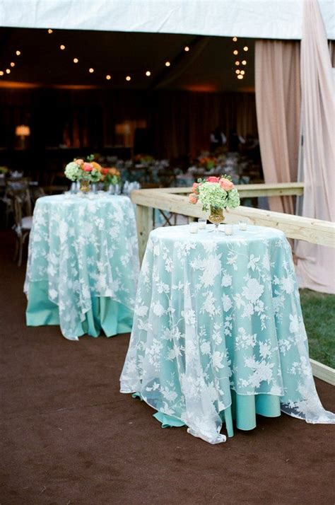 Best 25+ Wedding Table Linens Ideas On Pinterest  Banquet. Wicker Desk Chair. Techni Mobili Desks. Wrought Iron End Tables. 2 Drawer Legal Size File Cabinet. Clamp On Desk Lamps. Led Glass Desk. Desk Too Low. How To Organize Cords Behind Desk