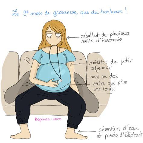 35 semaines de grossesse 37 sa
