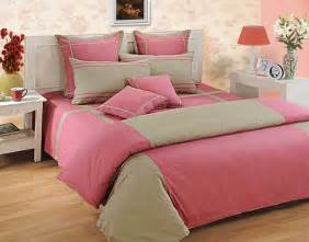 Best Bed Sheets In The World Bed Linen Best Bedding Sets