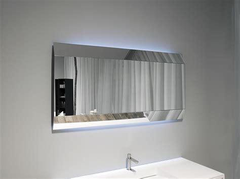 Modern Bathroom Wall Mirrors, Metal Artwork Modern Wall Bathroom Tile Designs Ideas Flooring For Small Bathrooms Styles Neutral Colors Ceiling Light Fixtures Chrome Dorm Tiled Floors Vinyl Floor