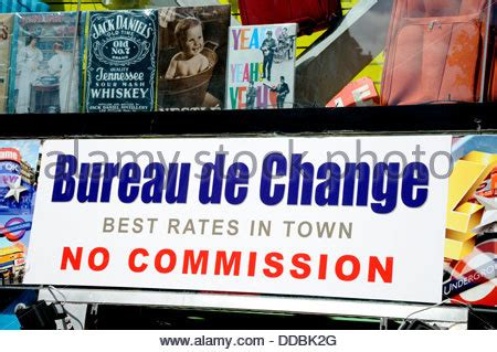 bureau de change a sans commission 28 images no commission stock photos no commission stock