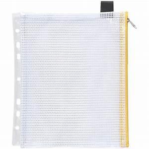 Beutel Mit Reißverschluss : foldersys rei verschluss beutel a5 pvc mit abheftrand und zip gelb ~ Markanthonyermac.com Haus und Dekorationen