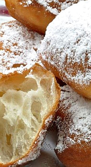 25 best ideas about cajun desserts on italian recipes easy baking recipes and