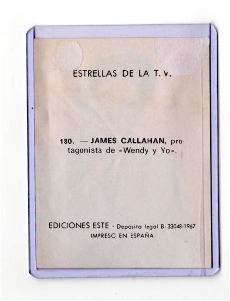 spanish form of james this forum no longer in use james callahan 1967 spanish