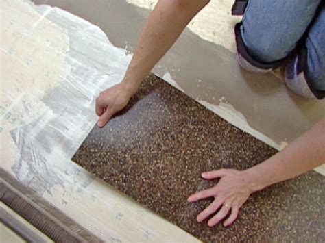 terrazzo floors clean terrazzo floors palm terrazzo care experts palm with best