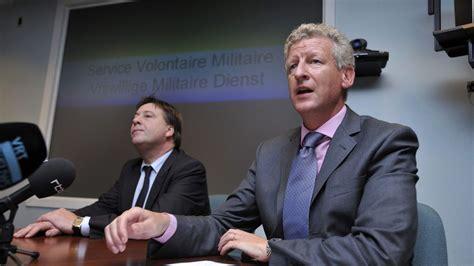 cabinet du ministre de la defense 28 images laurent bili prochain directeur de cabinet du