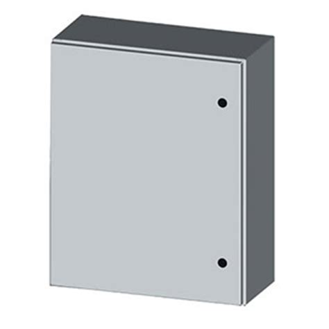 nema type 4 enviroline 174 series wall mount steel outdoor electrical enclosures and cabinets