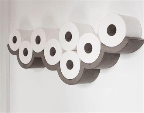 hauteur rouleau papier toilette 28 images distributeur de papier toilette porte rouleau
