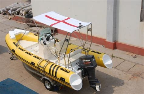 Coast Guard Inflatable Boats For Sale by Coast Guard Rigid Bottom Inflatable Boats Center Console