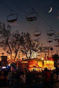 County Fair Pictures, Photos, and Images for Facebook ...