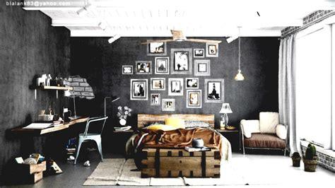21 New Home Office Decorating Ideas For Men  Yvotubecom
