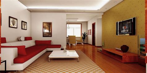 interior design living room colors ideas 2018 55designs