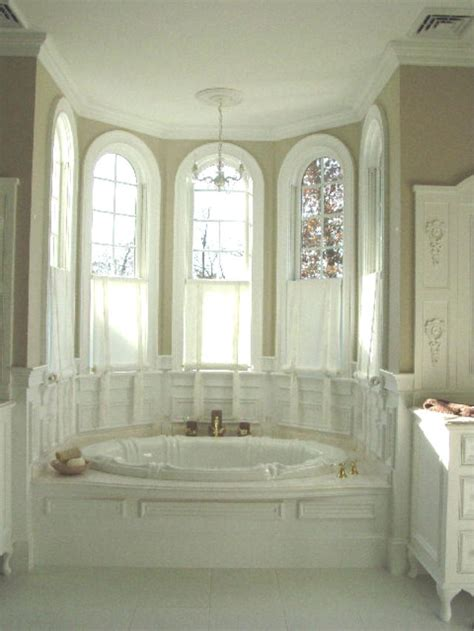shabby chic bathroom looks i shabby chic