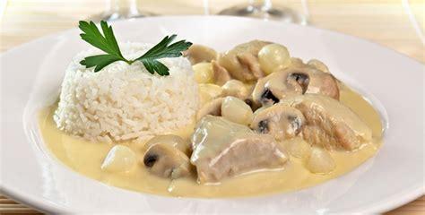 plats cuisin 233 s sous vide avantages nutritionnels bien 234 tre au naturel