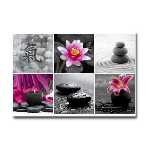 cadre zen