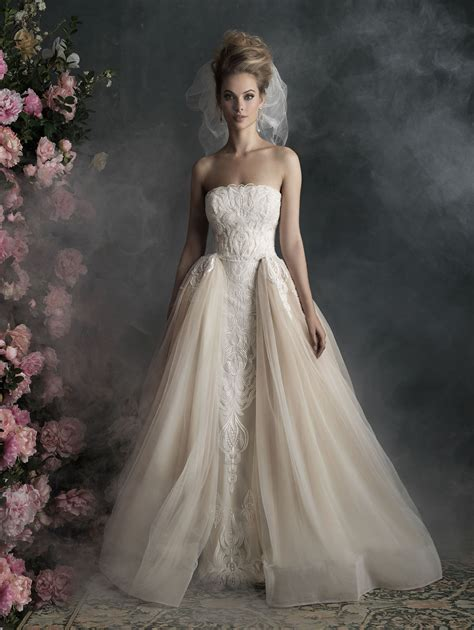 Spring 2017 Collection By Allure Bridals  Green Wedding. Halter Wedding Dress Lace. Red Wedding Dress Corset. Casual Wedding Dresses Dillards. Simple Wedding Dresses Satin. Corset Wedding Dresses Cheap. Wedding Guest Dresses Curvy. Tea Length Wedding Dresses Plus Size. Vintage Dresses For Guest Of Wedding