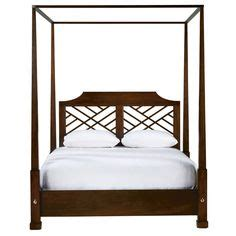 ethan allen headboard this bed made can t wait