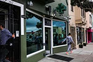The best Bay Area dispensaries for seniors - San Francisco ...
