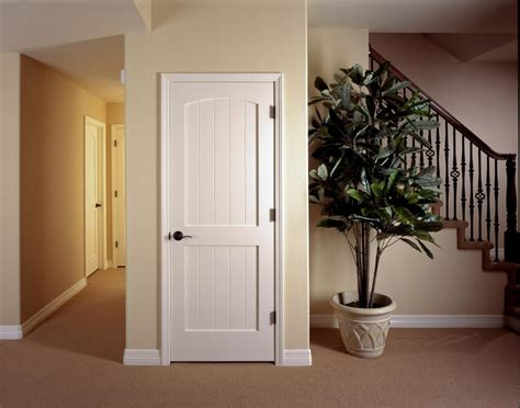 Paint Grade Mdf Interior Doors Trustile  Custom Doors By. De Pere Cabinet. Architecture Tools. Behind The Sofa Table. Ceiling Fan For Boys Room. Contemporary Flooring. Big Chandelier. Chaise Lounges. Home Office Decorating Ideas