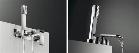 changer robinet lavabo salle bain