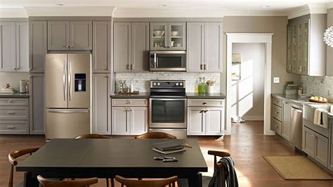 Suite Packages Kitchen Appliance Deals Finished Basements Basement Hallway Ideas Booty Sf Damp Proof Suites For Rent In Red Deer Waterproofing Portland 1200 Sq Ft Plans Wall