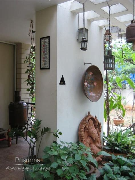 17 best images about my home on traditional colonial and jewellery