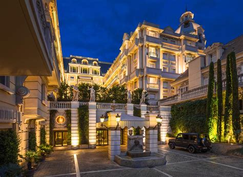 hotel metropole monte carlo monaco hotel reviews tripadvisor