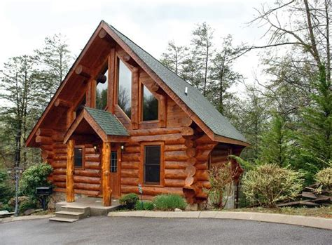 how to find the 2 bedroom gatlinburg cabin rental