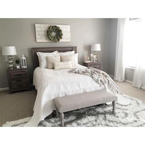 Best White Bedroom Furniture Ideas On Pinterest White