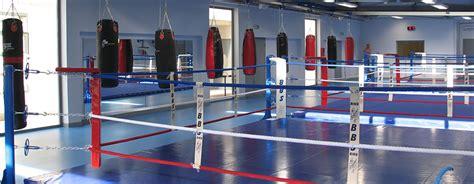 bb sports votre sp 233 cialiste des arts martiaux et sports de combat