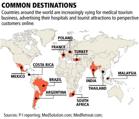 Medical Tourism Costs And Common Medical Tourism Destinations. Deadline For Ira Contributions 2013. Card Processing Reviews Find An Online School. Abc Beauty College Indianapolis. 1800 General Now Insurance Whats The Best Ira. Cleaning Berber Carpet Malaysian Airline Logo. Can You Own A Car Without Insurance. Can You Fix An Iphone With Water Damage. Cancer Prostate Treatment Call Forward Number