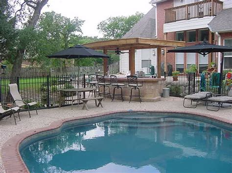 Outdoor Kitchen And Pool Types Of Room Dividers Dining Showcase Designs Media Speakers Hockey Locker Small Furniture Design Sitting Ideas Uk Table Bases For Glass Tops Urban Outfitters Dorm