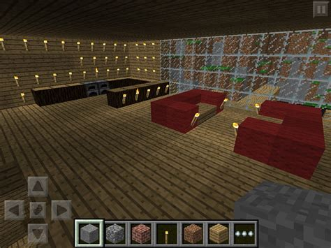 28 minecraft kitchen ideas pe 22 mine craft kitchen