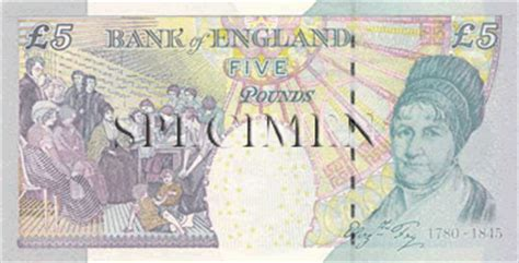 change livre sterling anglaise eur gbp cours et taux cen bureau de change 224