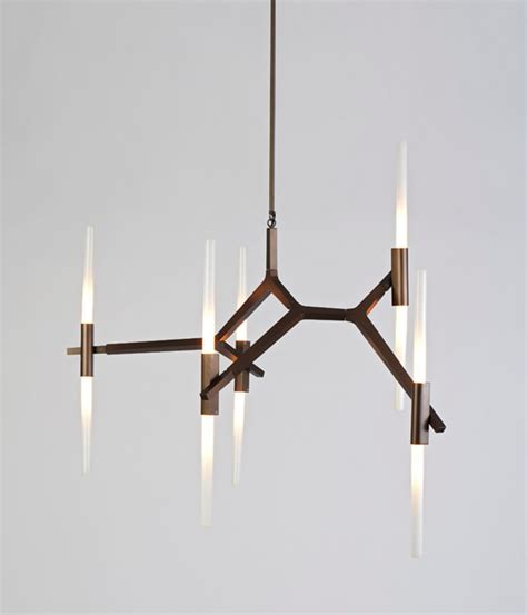 luxury light fixtures design for home lighting agnes chandelier by adelman new