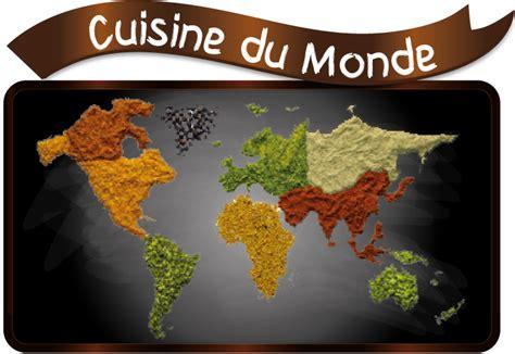 arte cuisine du monde 28 images cuisine du monde arts et voyages cuisine du monde arts et