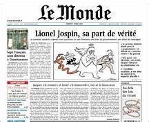 Print and Broadcast Media in France - Newspapers ...