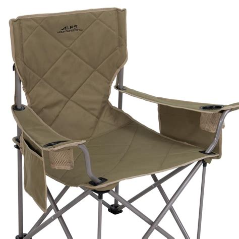 alps mountaineering king kong chair ca sports