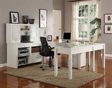 Boca Ushape Credenza Home Office Set From Parker House. Mac Desk Top. Glass And Metal Computer Desk. Workrite Desk. Hall Table With Drawers. Treadmill Desk. Outdoor Concrete Coffee Table. Workbenches With Drawers. Cool Things To Put On Your Desk