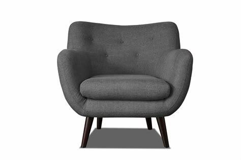 chaise fauteuil design pas cher le monde de l 233 a