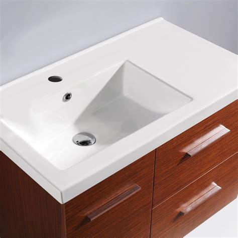 offset sink bathroom vanity tops useful reviews of shower stalls enclosure bathtubs and